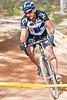 Sac CX Race #3, Condon Park, Grass Valley, 2011-75