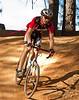 Sac CX Race #3, Condon Park, Grass Valley, 2011-221