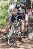Sac CX Race #3, Condon Park, Grass Valley, 2011-115