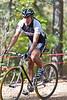 Sac CX Race #3, Condon Park, Grass Valley, 2011-29