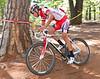 Sac CX Race #3, Condon Park, Grass Valley, 2011-141