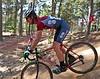Sac CX Race #3, Condon Park, Grass Valley, 2011-178