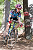 Sac CX Race #3, Condon Park, Grass Valley, 2011-43