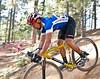 Sac CX Race #3, Condon Park, Grass Valley, 2011-184