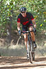 Sac CX Race #3, Condon Park, Grass Valley, 2011-207