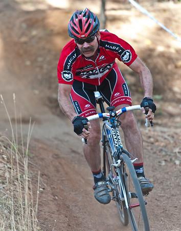 Sac CX Race #3, Condon Park, Grass Valley, 2011-215