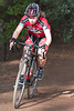Sac CX Race #3, Condon Park, Grass Valley, 2011-3
