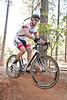 Sac CX Race #3, Condon Park, Grass Valley, 2011-146