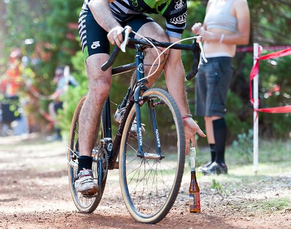 Sac CX Race #3, Condon Park, Grass Valley, 2011-204