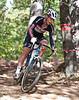 Sac CX Race #3, Condon Park, Grass Valley, 2011-96