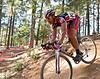 Sac CX Race #3, Condon Park, Grass Valley, 2011-188