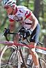Sac CX Race #3, Condon Park, Grass Valley, 2011-212