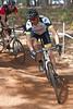 Sac CX Race #3, Condon Park, Grass Valley, 2011-93