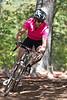 Sac CX Race #3, Condon Park, Grass Valley, 2011-108