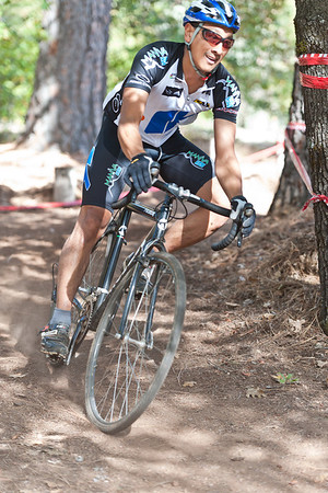Sac CX Race #3, Condon Park, Grass Valley, 2011-33