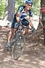 Sac CX Race #3, Condon Park, Grass Valley, 2011-33