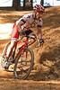Sac CX Race #3, Condon Park, Grass Valley, 2011-223