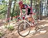 Sac CX Race #3, Condon Park, Grass Valley, 2011-176