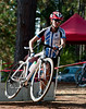 Sac CX Race #3, Condon Park, Grass Valley, 2011-20