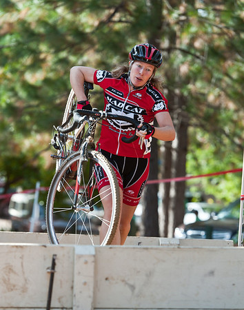 Sac CX Race #3, Condon Park, Grass Valley, 2011-21