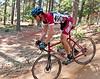 Sac CX Race #3, Condon Park, Grass Valley, 2011-181