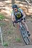 Sac CX Race #3, Condon Park, Grass Valley, 2011-217
