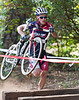 Sac CX Race #3, Condon Park, Grass Valley, 2011-49