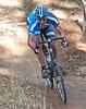 Sac CX Race #3, Condon Park, Grass Valley, 2011-214