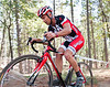 Sac CX Race #3, Condon Park, Grass Valley, 2011-158