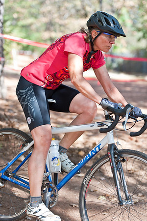 Sac CX Race #3, Condon Park, Grass Valley, 2011-31