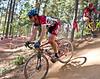 Sac CX Race #3, Condon Park, Grass Valley, 2011-180