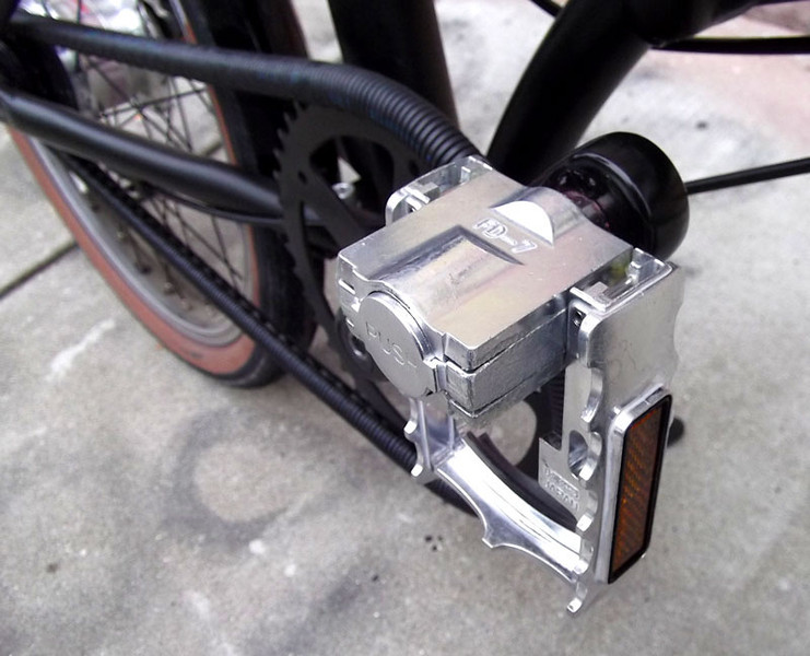 pedalfolded