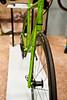 2012 North American Handmade Bicycle Show-20