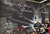 2012 North American Handmade Bicycle Show-12