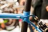 2012 North American Handmade Bicycle Show-24
