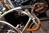2012 North American Handmade Bicycle Show-26
