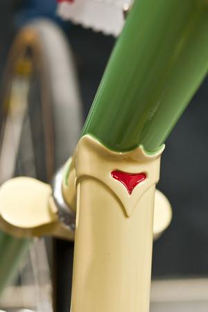 2012 North American Handmade Bicycle Show-4