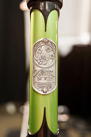 2012 North American Handmade Bicycle Show-19
