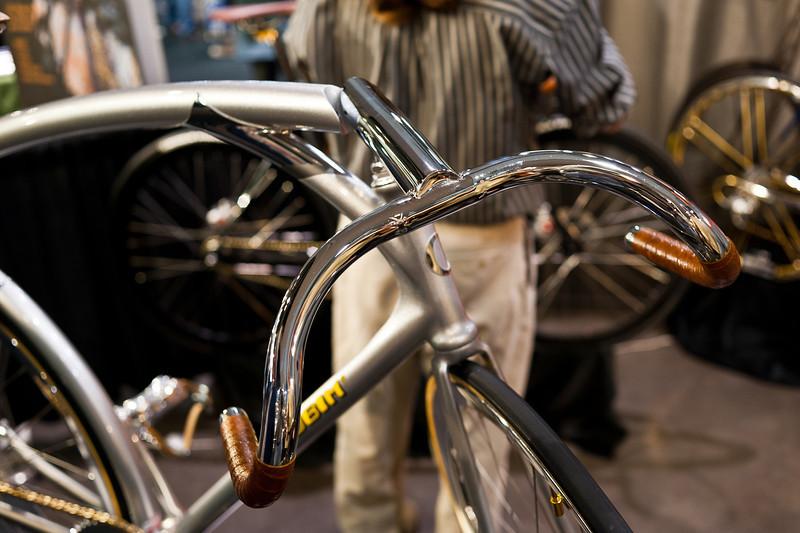 2012 North American Handmade Bicycle Show-27