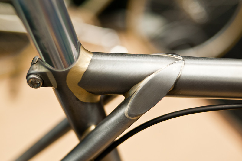 2012 North American Handmade Bicycle Show-9