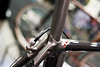 2012 North American Handmade Bicycle Show-32