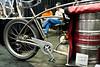 2012 North American Handmade Bicycle Show-33