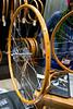 2012 North American Handmade Bicycle Show-29