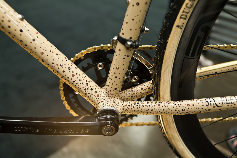 2012 North American Handmade Bicycle Show-18