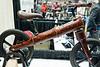 2012 North American Handmade Bicycle Show-16