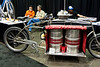 2012 North American Handmade Bicycle Show-34