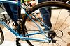 2012 North American Handmade Bicycle Show-25
