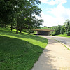 """Johnson Parkway Bike Trail (Sunday, June 14th 2015)<br /> <br /> NATIONAL DUMP THE PUMP DAY – Third Thursday in June<br /> <a href=""""https://nationaldaycalendar.com/national-dump-the-pump-day-third-thursday-in-june/"""">https://nationaldaycalendar.com/national-dump-the-pump-day-third-thursday-in-june/</a><br /> On the third Thursday in June, National Dump the Pump encourages people to ride public transportation instead of driving and save money.<br /> <br /> When gas prices are high and the economy is tight, riding public transportation is a good alternative and an economical way to save money.  Many Americans use local public transportation to commute to and from work, school, for shopping and errands, and even to make family visits.  This can save you money on fuel along with wear and tear on your car. It can also possibly reduce your commute time and help reduce road congestion.<br /> <br /> HOW TO OBSERVE<br /> <br /> Use #NationalDumpThePumpDay on social media.<br /> <br /> NATIONAL DUMP THE PUMP DAY HISTORY<br /> <br /> National Dump the Pump Day is sponsored by American Public Transportation Association (APTA) and public transportation systems across the country."""