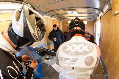 XXX Racing