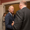 National Agenda - Bridging the Divides with Joe Biden and John Kasich